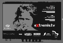 extremis-tv